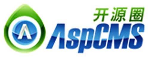 aspcmslogo