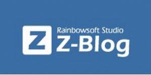 zblog标签大全(最新)