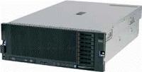 x3850服务器