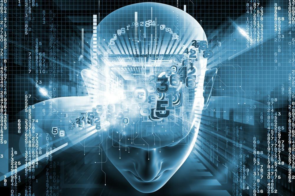 搜索引擎-人工智能