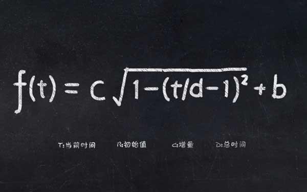 miui6数学公理